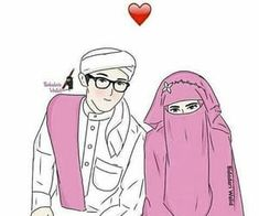 Discovered by Muslim Girl. Find images and videos about cute, couple and muslim on We Heart It - the app to get lost in what you love.