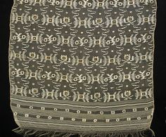 Ensemble Date: century Culture: Romanian Medium: cotton, silk 1800s Fashion, Folk Costume, Cotton Silk, Metropolitan Museum, 19th Century, Ethnic, Culture, Peasant Blouse, Traditional