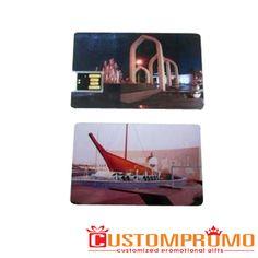 Werbeartikel USB Stick Karte bestellen 14020406
