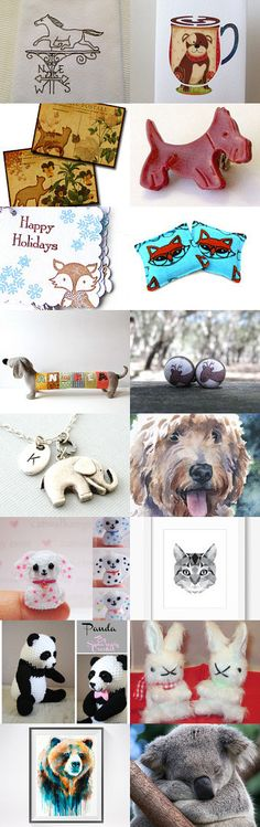 For Catherine by Dix Cutler on Etsy--Pinned with TreasuryPin.com