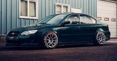 Thoughts on this spotless legacy? Subaru Legacy Wagon, Subaru Legacy Gt, Automotive Photography, Car Photography, Legacy Outback, Subaru Cars, Custom Cars, Mazda, Dream Cars