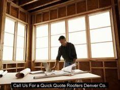 Roofers Denver Col3224