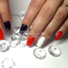 #moonbasanails #nailpin #gelpolish #nailart #nailtip Nail Tips, Gel Polish, Nailart, Beauty, Gel Nail Varnish, Beauty Illustration, Polish