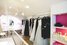 Vivì by Rosalba Gabrielli | Torino ShoppinGlam | Negozi Shopping Moda Offerte