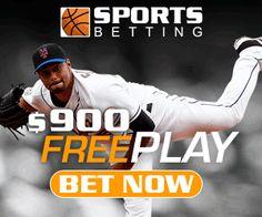 MLB Betting Predictions, Picks, Trends, Odds, & Lines – Detroit Tigers vs. Washington Nationals