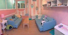 Official webpage for the Kawaii Kitty Cafe, Philadelphia, PA.