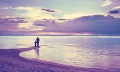 7 formas de lembrar de honrar os ensinamentos de seu pai