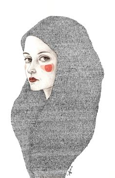 Zanna by Sophia Bonati