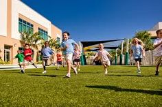 Want to reward your students for their hard work all year long? Here are five end of school year party ideas to reward your little gamers. School Is Over, End Of School Year, Look Man, Course Offering, Songs To Sing, New Teachers, What Can I Do, Toddler Toys, That Way