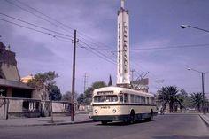 50 fotos históricas de la Ciudad de México (parte 4) - Taringa!