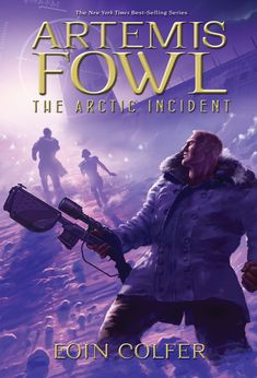 ARTEMIS FOWL EPUB MAZE EBOOK DOWNLOAD
