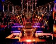About If you are looking for the perfect nightlife experience in the middle of Miami, Story is the place to be. Located at 136 Collins Ave, Miami Beach, this neon-lit club on steroids is created by MMG, the brains behind the famous LIV Nightclub. Be enthralled with the amazing Infinite Hybrid System where you can hold a conversation in a normal tone without having to scream and yell at the person next to you, but can also hear the music loud enough that you feel like you're in the middle of…