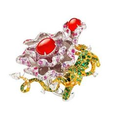 anna hu jewelry | Anna Hu Jewelry