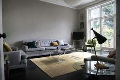 Blenheim london NW2 london apartments London Apartments Location Hire For TV Film Photo Shoot