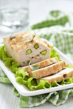 Sandwich Cake, Sandwiches, Appetizer Recipes, Appetizers, Charcuterie, Antipasto, Fett, Salmon Burgers, Finger Foods