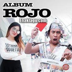 Nella Kharisma Album Rojo Full Album Mp3