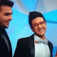 SMILE! Ignazio & Piero! ⭐️IL VOLO⭐️