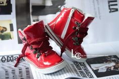 [Agent Brand ◆ Lunatic's conceit ◆] SSDF / IP and other new fashion casual shoes uncle - Taobao