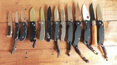 Magnetic Knife Strip, Knife Block, Kitchen, Cuisine, Kitchens, Cucina, Room Kitchen