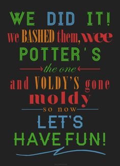 Peeves the poltergeist! Fanart Harry Potter, Harry Potter Quotes, Harry Potter Love, Must Be A Weasley, Yer A Wizard Harry, All Is Well, Mischief Managed, Albus Dumbledore, Deathly Hallows