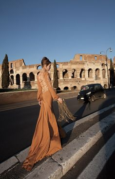 Inbal Dror Rome 2012 | http://inbaldror.co.il/