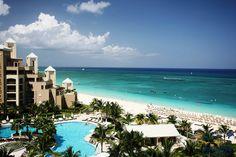 The Ritz-Carlton, Grand Cayman_Cayman-Islands-Balcony view - The Ritz-Carlton, Residences Cayman Islands Grand Cayman (3)_001.jpg, via Flickr.