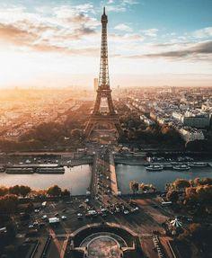 Paris Photography, Travel Photography, Photography Ideas, Torre Eiffel Paris, Paris Wallpaper, Hd Wallpaper, Estes Park Colorado, Little Paris, Paris City