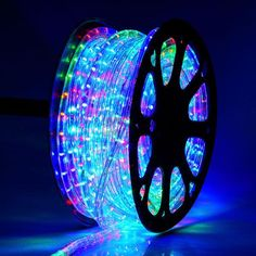 Party Waterproof LED String & Fairy Lights for sale Pipe Lighting, Strip Lighting, Outdoor Lighting, Lighting Design, Deco Led, Led Rope Lights, Car Lights, Pc Gaming Setup, Luz Led
