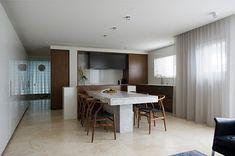 Einrichtung Lösungen für kleinen Raum: Versteckte Küchen von Minosa Design - http://wohnideenn.de/kuche/06/kleinen-raum-versteckte-kuchen.html