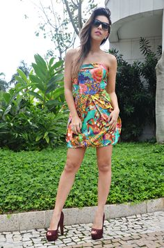 Posts na categoria Look Do Dia Categoria de Mariana Rios, Página 6