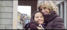 #Francia censura un vídeo que muestra la felicidad de los niños y jóvenes con síndrome de Down - Infovaticana: Infovaticana Francia censura…