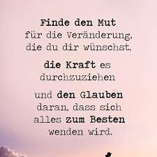Bildergebnis für soulapp Hope Quotes, Motivational Quotes For Life, Funny Quotes About Life, Favorite Quotes, Best Quotes, Mind Thoughts, Positive Mind, Fitness Motivation Quotes, Wise Words