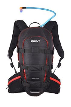 181d999c13eb 3359 Best Backpacks and Bags images in 2019 | Camping, Hiking ...