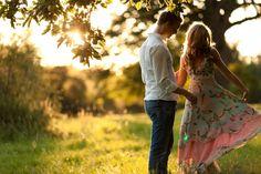 Pre Wedding Photography Shoot Ideas- India's Wedding Blog