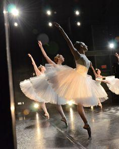 Princeton University Ballet- Ballet, балет, Ballett, Ballerina, Балерина, Ballarina, Dancer, Dance, Danza, Danse, Dansa, Танцуйте, Dancing