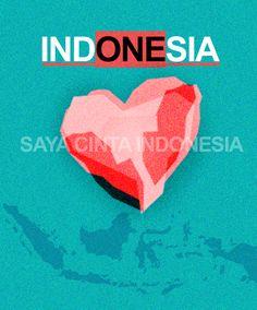 SAYABANGGA - INDONESIA