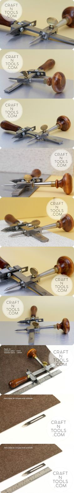 This Pin was discovered by CraftnTools. Discover (and save!) your own Pins on Pinterest.