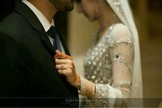 Hold me. Walima, Love Couple, Bridal Dresses, Desi, Indian, Pure Products, Elegant, Couples, Lady