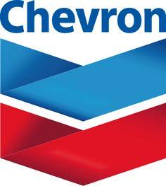 ALEC member Chevron gave $7,000 to Texas legislators in 2011.