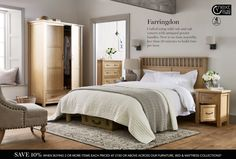 Bedroom Furniture | Bedroom | Home & Furniture | Next Official Site - Page 33
