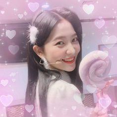Beautiful Girlfriend, Me As A Girlfriend, Kpop Aesthetic, Aesthetic Girl, Soft Heart, Kim Yerim, Special Girl, My Little Baby, Kpop Fanart