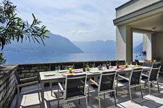 Room-Decor-Ideas-Italian-Room-Ideas-Lake-Como-Luxury-Villas-Italy-Splendid-Como-5-e1429001667224 Room-Decor-Ideas-Italian-Room-Ideas-Lake-Como-Luxury-Villas-Italy-Splendid-Como-5-e1429001667224