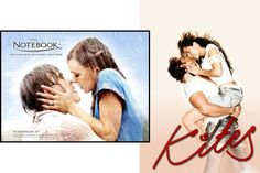 Bollywood copied posters