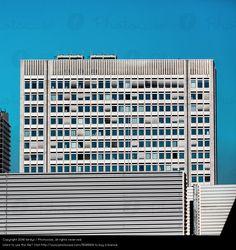 Foto 'Urbane Räume' von 'birdys'