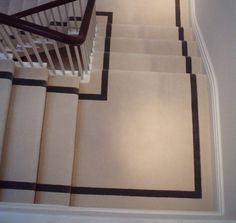 knutsford custom carpet - Google Search
