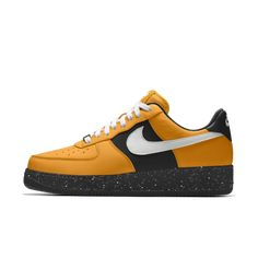 premium selection 01c6a 1dcd0 Chaussure Nike Air Force 1 Low iD pour Homme Air Force Ones, Air Force 1