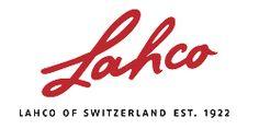 Lahco of Switzerland - Bademode - Swissdesigner | bestswiss.ch http://www.bestswiss.ch/de/index.php?section=mediadir&cmd=detail&cid=25&eid=404