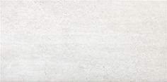 Product ID:ATMAPE1224 Pamesa 12X24 Atrium Marte Perla #Profiletile