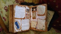 Book of Shadows by Laurie Cabot [LC-BKBOS0416] - $999.00 : The Official Witch… Wicca Witchcraft, Pagan Witch, Wiccan, Witch Queen, Witchcraft Supplies, Book Of Shadows, Online Shopping, Store, Books
