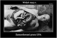 (10) Twitter Polish Government, Polish People, Post Mortem Photography, World War, Wwii, Poland, Cos, Supernatural, Horror